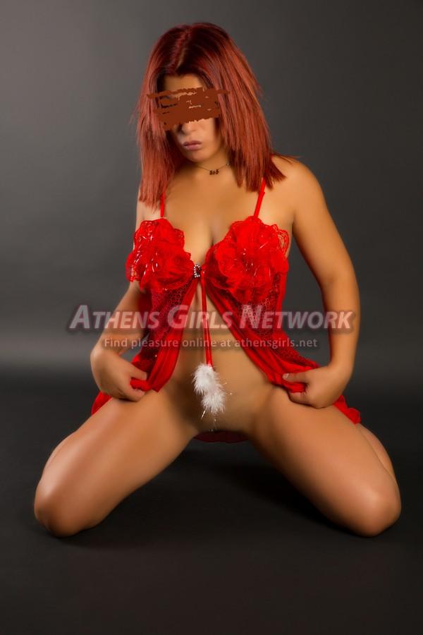 Sexy_Greece_Escort_Nasta_1