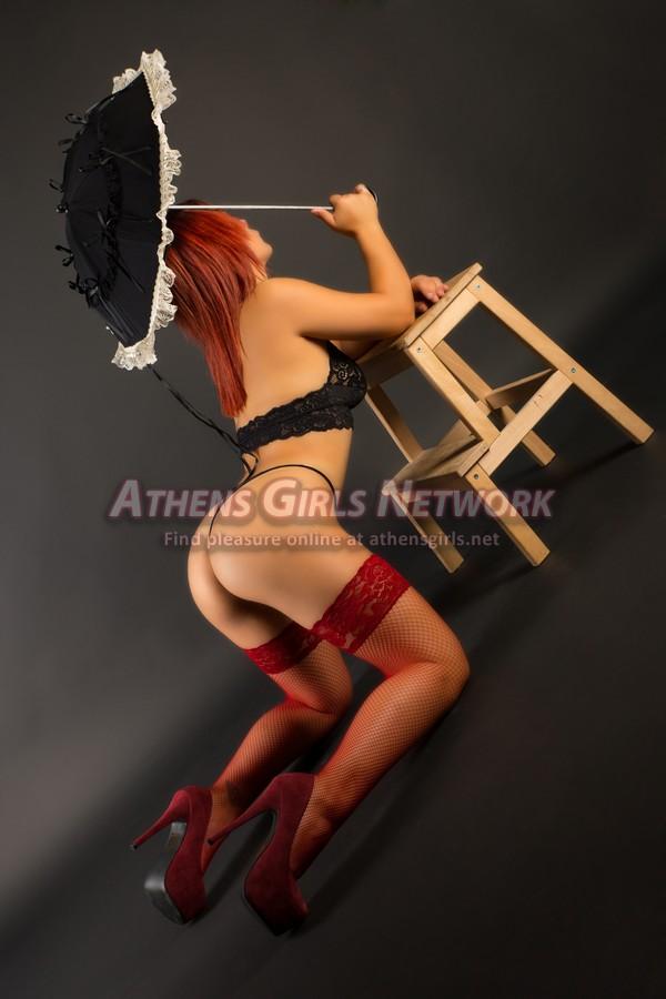 Sexy_Greece_Escort_Nasta_9