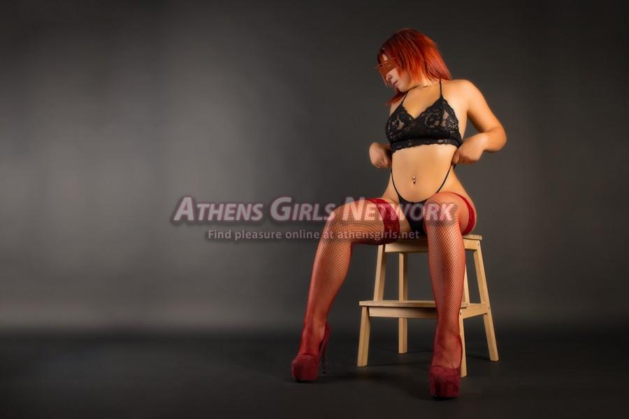Sexy_Greece_Escort_Nasta_11